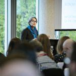 Anne Lacaton, Lacaton & Vassal, Daylight Symposium