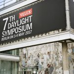 VELUX Daylight Symposium 1