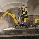 Wacker Neuson_803 dual power