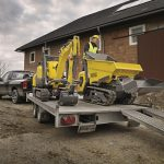 Wacker Neuson_803 dual power_DT10e