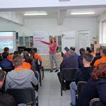 Zidarul Priceput 2017_Holcim Romania (2)