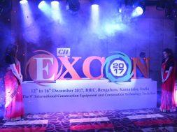 CII-Excon-2017