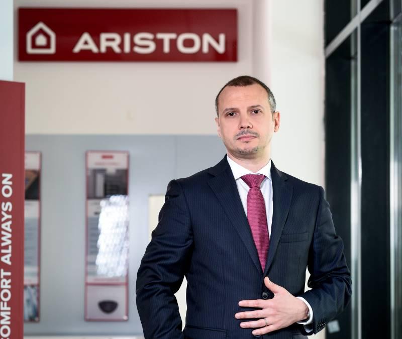 Ariston Thermo: Verificarea tehnică periodică și revizia centralei termice, principalii pași pentru eficientizarea consumului