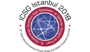 ICSG-Istanbul-2018