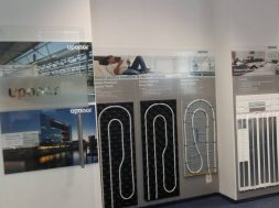 Showroom Uponor (1)