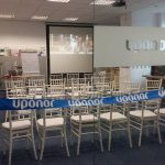 Showroom Uponor (3)