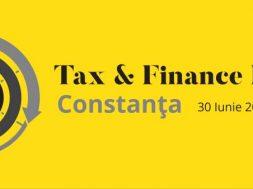taxfinance-constanta