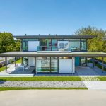 Casa viitorului, dezvoltata de HUF HAUS in Germania (3)