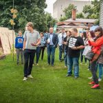 Conferinta lansare_Gradini Urbane_Kaufland