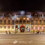 RS_GuerrillaLighting_MG_3804
