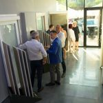 Showroom Pinum Iasi (4)