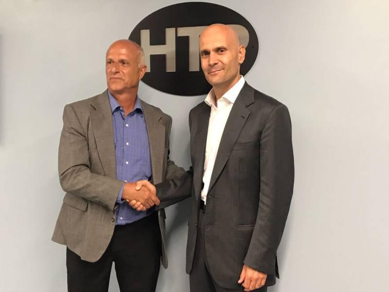 Grupul Ariston Thermo ȋși consolidează poziția pe piața din America de Nord prin achiziția HTP