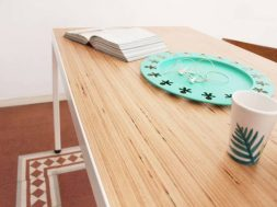 Table_Pilati3