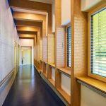 K_H_Architekten_Grundschule_Hohenstange_Tamm_7453