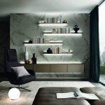 Rimadesio showroom Pinum 2