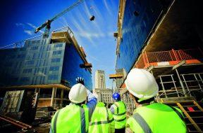 certificarea ecologica a materialelor de constructii