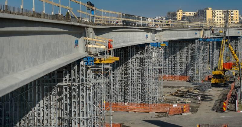 PREFBETON – Forta de munca calificata a ajus la un minim ingrijorator