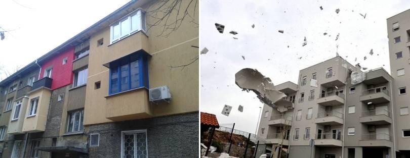 Se lansează proiectul Fit-to-NZEB: Scheme de instruire inovative pentru renovarea clădirilor la nivel nZEB în România