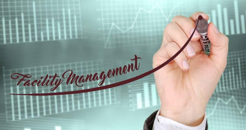 Evolutie si performanta in industria romaneasca de facility management
