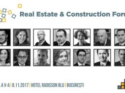 BusinessMark-Real Estate si Construction Forum