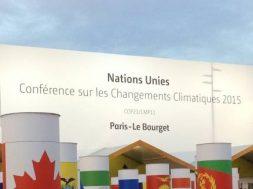 COP21_Paris
