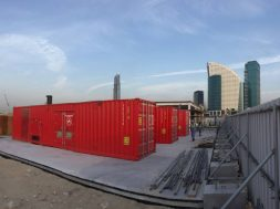 DubaiFestivalCity_installation-01