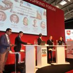EXPO REAL Munchen2