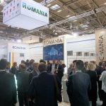 EXPO REAL Munchen4