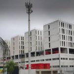 HIMOINSA_HospitalEcuador-01