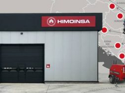 HIMOINSA_warehouse1
