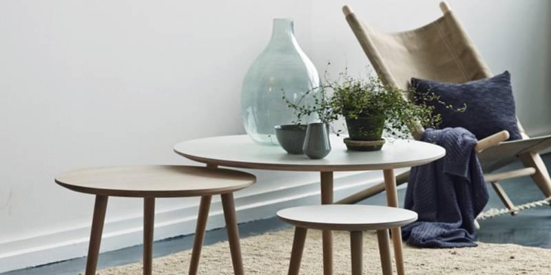 Häfele – idei de design interior și mobilier multifuncțional pentru spațiile de mici dimensiuni