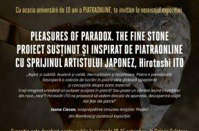 PIATRAONLINE - ITO 10 octombrie