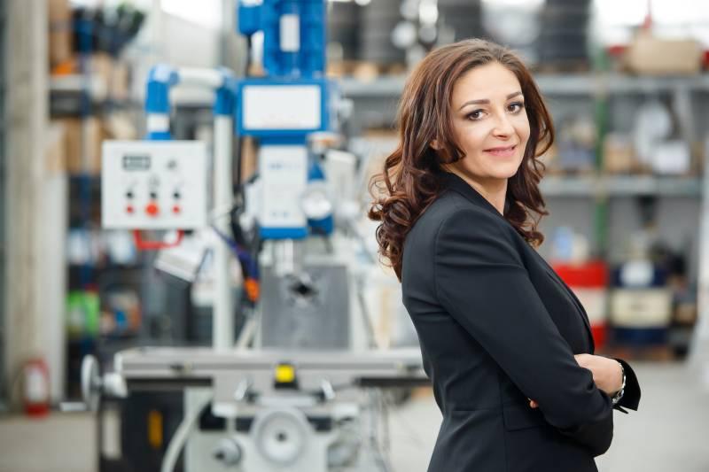 Intrarea firmelor romanesti in cea de-a patra era industriala facilitata de o companie din Moldova: Allmetech Tools & Machines a implementat proiecte industriale in valoare de 15,3 milioane de euro
