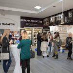 Reinaugurare Delta Studio Militari si deschidere Monobrand Kerama Marazzi (11)