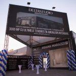 Reinaugurare Delta Studio Militari si deschidere Monobrand Kerama Marazzi (2)