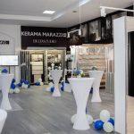Reinaugurare Delta Studio Militari si deschidere Monobrand Kerama Marazzi (6)