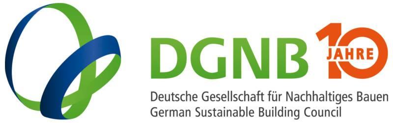 DGNB unterstützt Klimaschutz-Sofortprogramm 2018-2020 und stellt weitergehende Forderungen