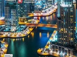 revista-materiale-si-tehnologii-de-constructii-octombrie-2017