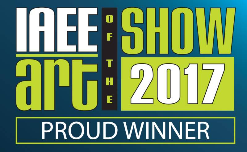 AEM Wins 'Art of the Show' Award for CONEXPO-CON/AGG 2017
