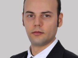 Vasile Cristian