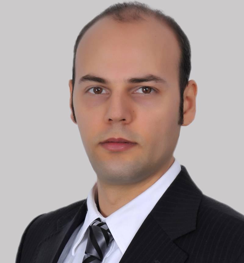 Cristian Vasile se alătură echipei P3 din România ca Property Manager