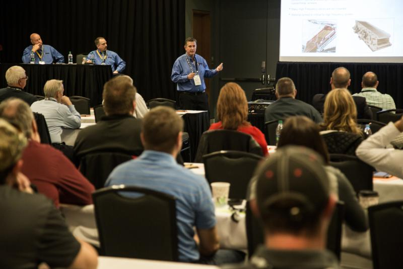 Learn to Grow Your Business: Sign Up for Education at World of Asphalt & AGG1 Academy