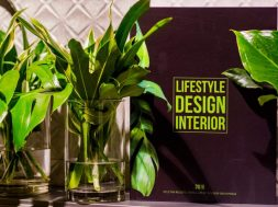 "Albumul-""Lifestyle--Design-Interior-2018""-Delta-Studio-1"