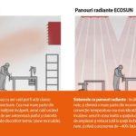 Ecosun-S-incalzire-hala-2