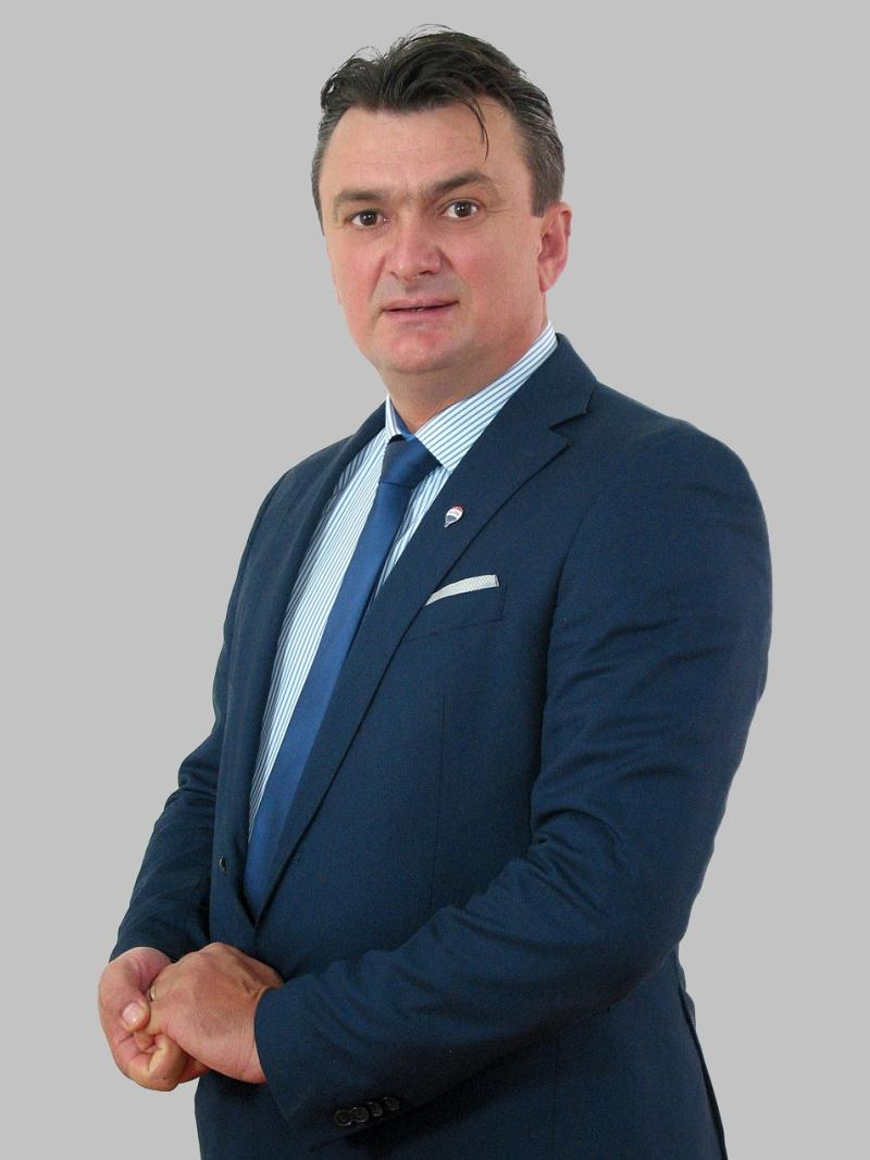 Florin Bica Owner REMAX Family