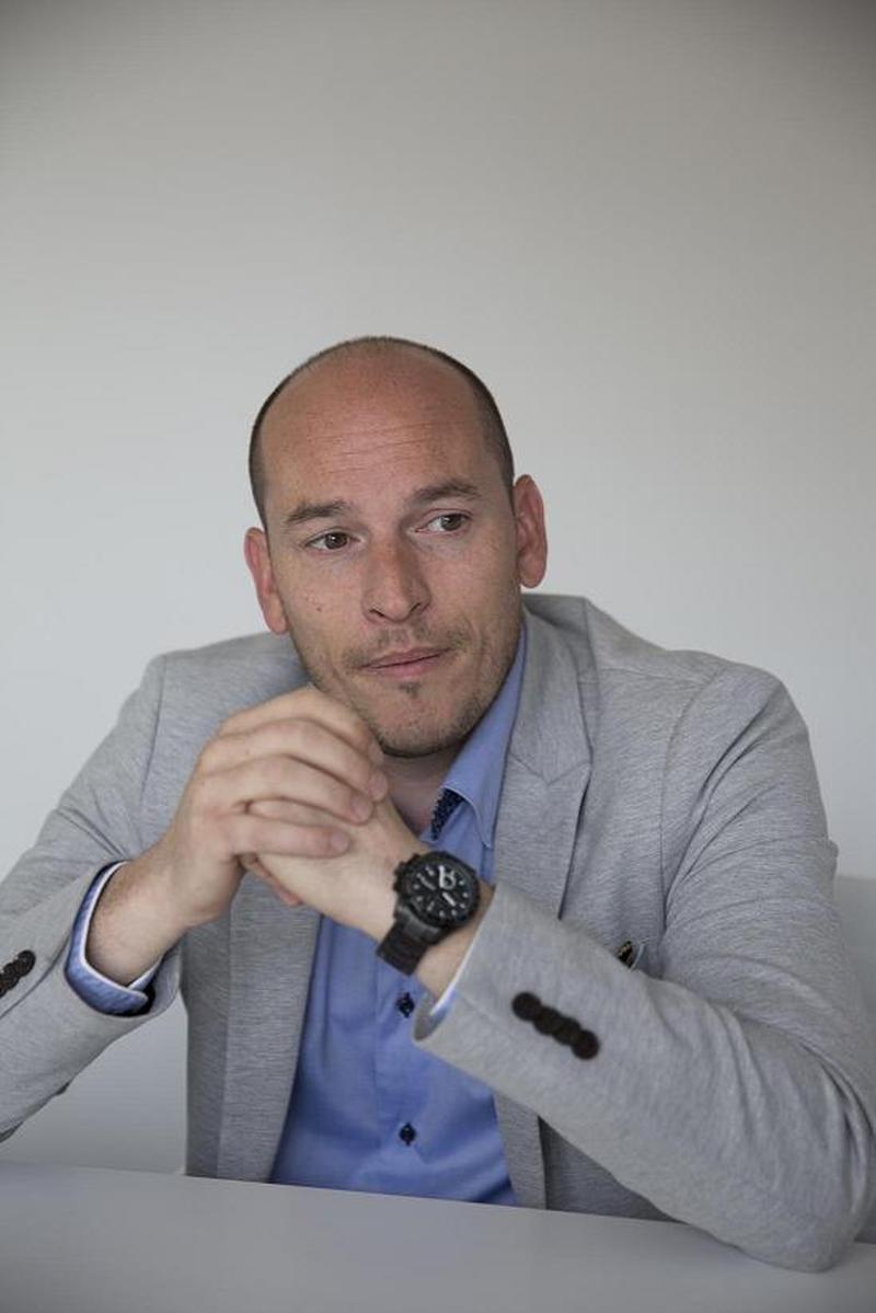 Wizmo.ro integrează două noi soluții CRM: ImobManager și Immoflux: peste 600 de agenții imobiliare își pot lista anunțurile pe platforma de real estate