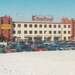 Aniversare Kaufland 50 ani (2)