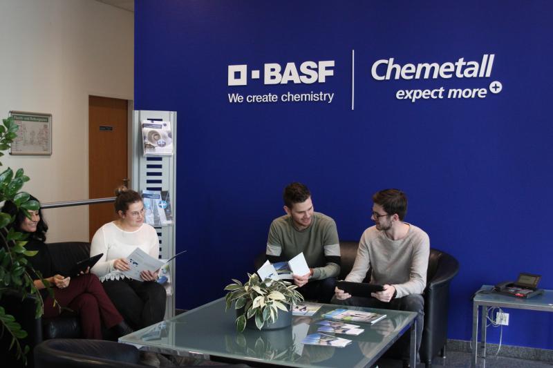 BASF_Chemetall_Logo