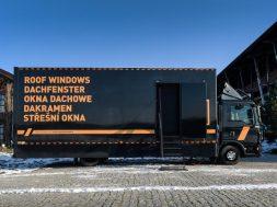 Camion Dakea_1