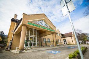 Centrul HOSPICE Brasov va fi reabilitat si eficientizat energetic (1)